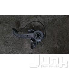 Педаль стояночного тормоза oe A2204200312 разборка бу