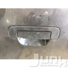 Ручка задней двери прав. для Audi A4 (B5) 1994-2000 oe 4A0839208A разборка бу