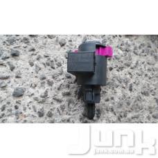 Датчик стоп сигнала для Audi A6 C7