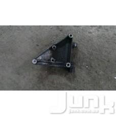 Кронштейн компрессора кондиционера для Audi A4 (B6) 2000-2004 oe 059260885F разборка бу