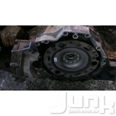 Диск сцепления для Audi A6 C7