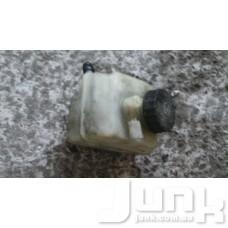 Бачок главного тормозного цилиндра oe A1684300302 разборка бу