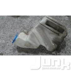 Бачок омывателя для Audi A6 (C5) 1997-2004 oe 4B0955453C разборка бу