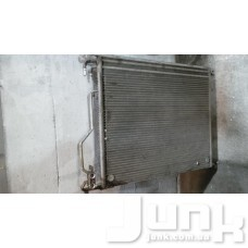 Радиатор кондиционера oe A2205001054 разборка бу
