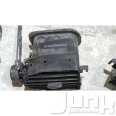 Дефлектор салона левый для Mercedes W168