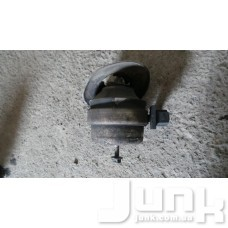 Опора двигателя левая / правая oe 4B0199379E разборка бу