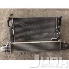 Маслопровод АКПП слева для Mercedes Benz W211 E-Klasse 2002-2009 oe A6461800030 разборка бу