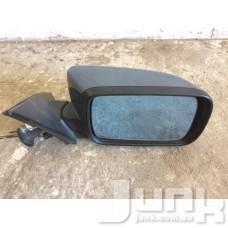 Зеркало заднего вида правое для BMW 5-серия E39 1995-2003 oe  разборка бу