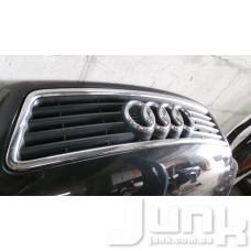 Суппорт задний правый для Audi A6 (C5) 1997-2004 oe  разборка бу