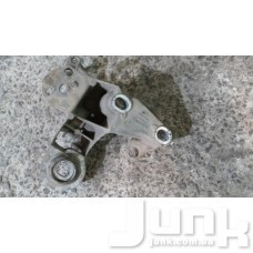 Кронштейн двигателя правый oe 8D0199352H разборка бу