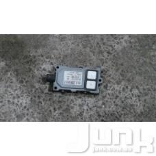 Датчик вредных газов oe A2208300172 разборка бу