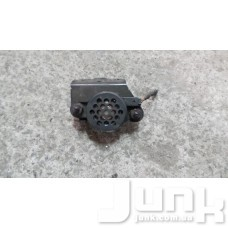 Динамик патронника в торпедо для Audi A6 (C5) 1997-2004 oe 4B0919279 разборка бу