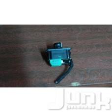 Переключатель регулировки зеркала для Audi A6 (C5) 1997-2004 oe 4B0959551 разборка бу