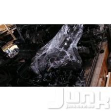 Cухарь конический для Audi A4 (B5) 1994-2000 oe 036109651A разборка бу