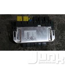 Блок предохранителей sam oe A0275454432 разборка бу