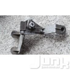 Кронштейн крепления блока ABS oe A2204310140 разборка бу