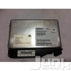 Блок управления АКПП для BMW 5-серия E39 1995-2003 oe 0260002359 разборка бу