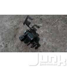 Электромагнитный клапан (саленоид) для Audi A6 (C5) 1997-2004 oe 1J0908283A разборка бу