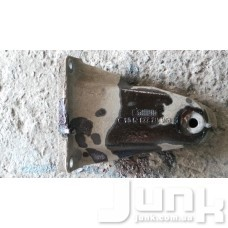 Кронштейн двигателя oe A1122231904 разборка бу