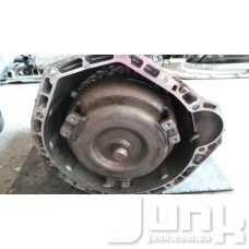 Многодисковая тормозная муфта АКПП oe A2102702228 разборка бу