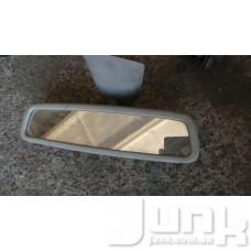 Зеркало заднего вида oe A2088100117 разборка бу