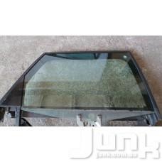 Стекло двери задней правое для Audi A6 (C5) 1997-2004 oe  разборка бу