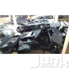 Защитный молдинг для Audi A4 (B5) 1994-2000 oe 059103340A разборка бу