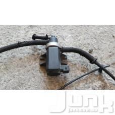 Клапан управления турбиной для Audi A6 (C5) 1997-2004 oe 1H0906627 разборка бу