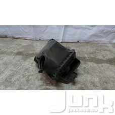 Корпус воздушного фильтра для Audi A4 (B6) 2000-2004 oe 059133837AA разборка бу