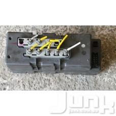 Блок клапанов oe A2208000648 разборка бу