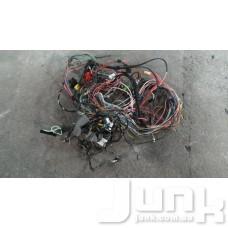 Жгут проводов для Mercedes W220