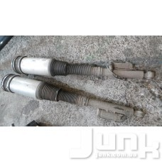 Амортизатор задний пневмо (Пневмостойка) для Mercedes Benz W220 S-Klasse 1998-2005 oe A2203205013 разборка бу