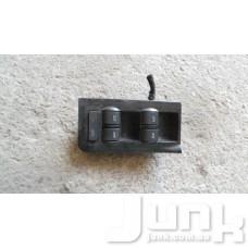 Блок управления стеклоподъемниками oe 4B0959851 разборка бу