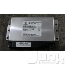 Блок управления ESP oe 4B0907389 разборка бу