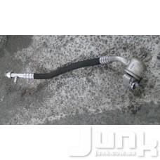 Трубка кондиционера oe A2128306015 разборка бу