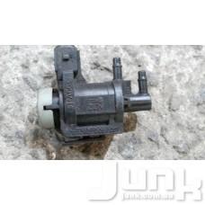 Клапан управления турбиной oe 1J0906283A разборка бу