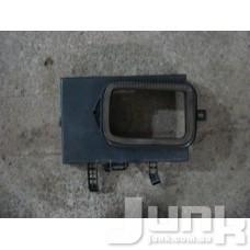 Корпус салонного фильтра для Audi A4 (B6) 2000-2004 oe 8E1819441A разборка бу