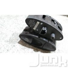 Кнопка стеклоподъемника для Mercedes Benz W211 E-Klasse 2002-2009 oe A2118219858 разборка бу