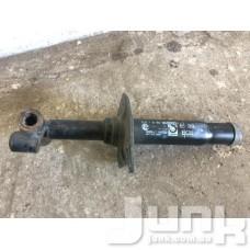 Кронштейн крепления бампера правый передний для BMW 5-серия E39 1995-2003 oe 51118159360 разборка бу