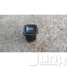 Кнопка противоугонной системы для Audi A4 (B5) 1994-2000 oe 4B0962109A разборка бу