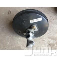Главный тормозной цилиндр oe 8D0611021B разборка бу