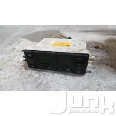 Блок управления климат контролем для Audi A4 (B5) 1994-2000 oe 8D0820043H разборка бу