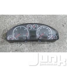 Панель приборов для Audi A6 (C5) 1997-2004 oe 4B0920933G разборка бу
