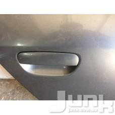 Ручка задней двери прав. для Audi A6 (C5) 1997-2004 oe 4B0839208 разборка бу