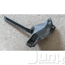 Кронштейн крепления двигателя для Audi A6 (C5) 1997-2004 oe 8D0199307 разборка бу