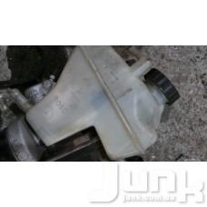 Бачок главного тормозного цилиндра oe A2114300302 разборка бу