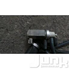 Клапан управления турбиной oe 59906627 разборка бу