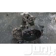 Коробка переключения передачи МКПП для Audi A3 8L разборка бу