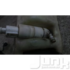 Мотор омывателя фар для Mercedes Benz W220 S-Klasse 1998-2005 oe A2108691121 разборка бу