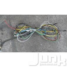 Магистраль вакуумной системы для Audi A4 (B5) 1994-2000 oe  разборка бу